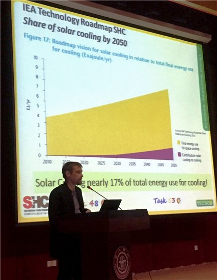Photo: dr. jakob energy research